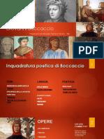 Giovanni Boccaccio.ppt