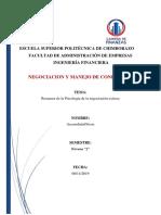 Psicología de la negociación exitosa.docx