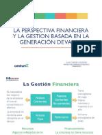 Perspectiva Financiera.pdf