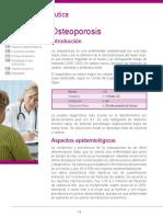 nutri osteoporosis.pdf