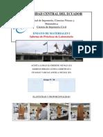 Práctica 2, Elasticidad.docx