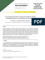 Bibliografia 5.en.es Removed