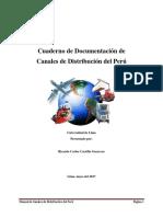 Carrillo_Ricardo cadena de distribucion por canales.pdf