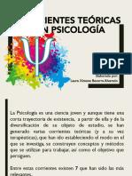 Corrientes Teóricas en Psicología.pdf
