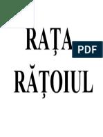 RATA.docx