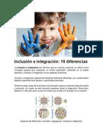 Qué es la inclusión.docx