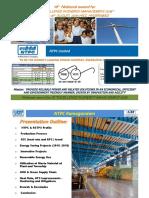 NTPC manual