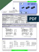 pdf_MC-306-405-406_Epson