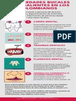 Post Salud Comunitaria 2.2