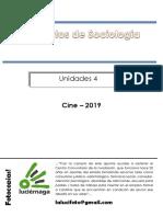 Unidad 4 2019