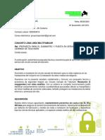 lomalinda 0ctubre.pdf