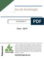 Unidad 5 2019
