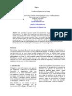 Articulo Biofisica Final (2)