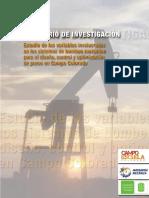 ESTUDIO-DE-LAS-VARIABLES-INVOLUCRADAS-EN-LOS-SISTEMAS-DE-BOMBEO-MECANICO.pdf