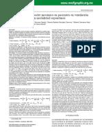 Determinación del poder mecánico en pacientes en ventilación mecánica invasiva en modalidad espontánea (1).pdf