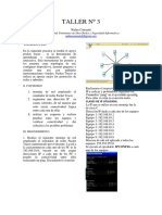 proyecto final redes  1.pdf