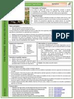 Mise_en_valeur_des_terres_pour_l_agriculture (1).PDF