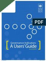 Governance Indicators A Users Guide.pdf