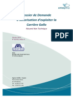 etude miniere.pdf