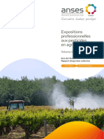 exposition au pesticides.pdf