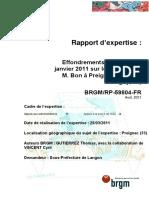 rapport expertise effendrement.pdf