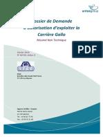dossier de demande d'exploitation carriere.pdf