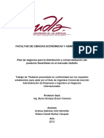 UDLA-EC-TINI-2012-19