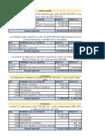 entrega contabilidad ciclo 1