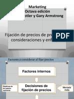 Fijación de precios de productos consideraciones y enfoques(1).pdf