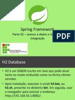 02_-_acesso_a_dados_e_testes_de_integracao.pdf