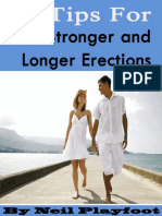 -4-Tips-For-Stronger-And-Longer-Erections-pdf.pdf