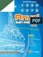 QUÍMICA ANUAL ADE 2015.pdf