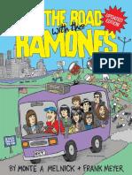 En Ruta Con Los Ramones Epub INGLES[001-126].en.es