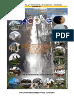 CUADERNO ACADEMICO BOLIVAR 2019.pdf