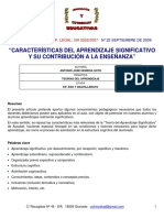 ANTONIO JOSE_ HEREDIA SOTO_1.pdf