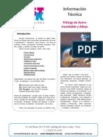 fittings-de-acero-inoxidable-y-alloys_r.pdf