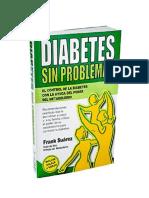 Diabetes_Sin_Problemas_el_control_de_la_Diabetes_con_la_ayud20190615-3686-zhavd7.pdf