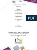 Actividad Colaborativa- Paso 4 - Grupo_1