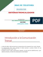 SISTEMAS_TRONCALIZADOS 2019