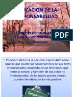 EDUCACION DE LA RESPONSABILIDAD.pptx