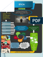 infografiaEtica.pptx