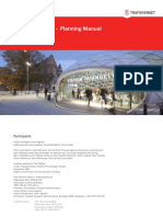 2018_052_railway_stations_planning_manual.pdf