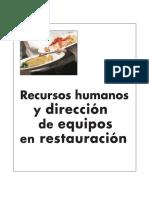 9788499589770 recursos humanos y dirección.pdf