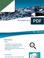 Tecnologia de informacion.pdf