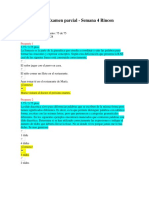 1er Parcial Revisado f Redaccion Alvaro