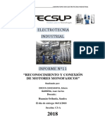 INFORME Nº11- LABORATORIO Nº11.pdf