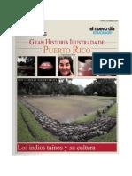 4 Historia de Puerto Rico Febrero 13 2007