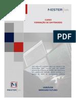 Material de Nivelamento - Módulo Vii – Variáveis Mercado Futuro