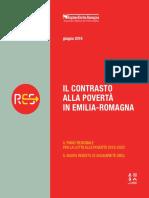 6_ Piano Povertà 2018_2020 e RES