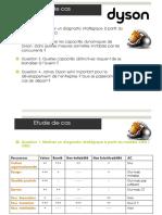 Correction cas Dyson-2.pdf